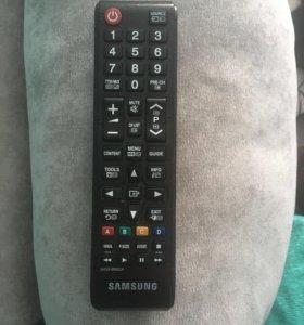 Пульт от тв Samsung