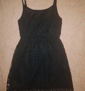 Женские летние платья