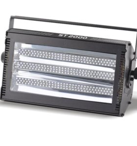 Acme Mega Strobe (LED-ST2000)