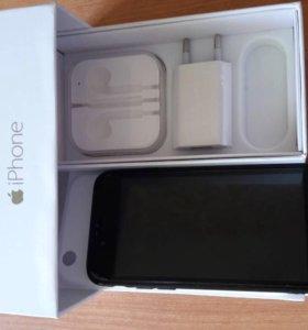 iPhone 6 , 64 гб