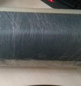 принтер hp deskjet 3740 series