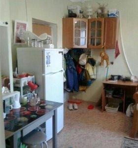 Комната, 23.8 м²