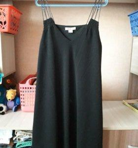 Новое платье Ostin Studio на XS, S туника