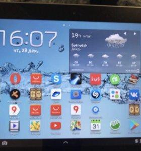Продам SAMSUNG Galaxy Tab 10.1