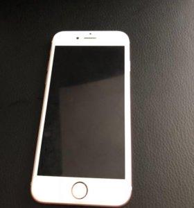iPhone 6s, 16gb, идеальное состояние