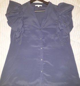 Блузка GAP ,46-48