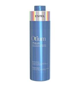 Бальзам для интенсивного увлажнения Estel Otium