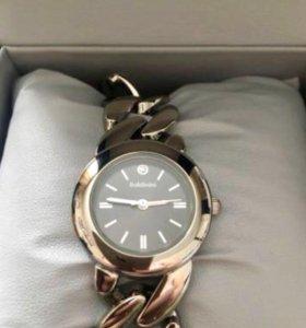 Часы женские Baldinini