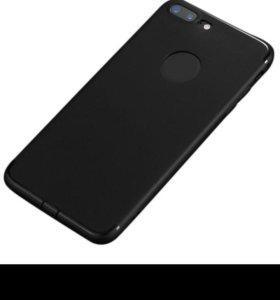Чехол для Айфон 6