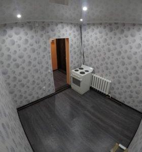 Комната, 21.7 м²