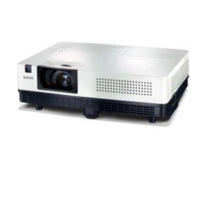 Проектор Sanyo PLC-XR2200