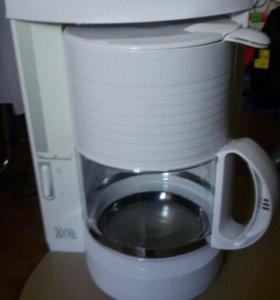 кофеварка мулинэкс