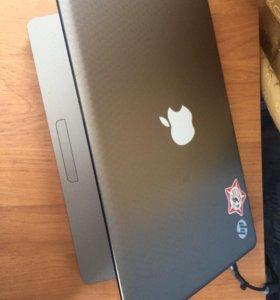 Продам Игровой ноутбук HP