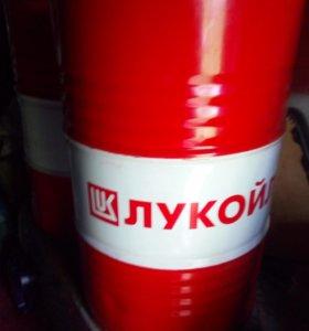 Бочка 215 литров
