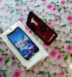 Чехол для Asus Zenfone 2 Laser ZE550KL
