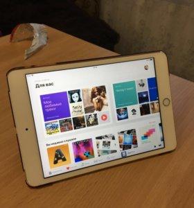 Apple iPad mini 3 16GB Wi-Fi+Cellular(LTE)