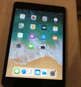 iPad mini 2 128gb wi fi retina
