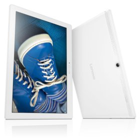 """Планшет Lenovo Tab 2 TB2-X30L 10.1"""" LTE 16Gb"""