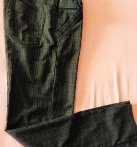 Мужские брюки 46