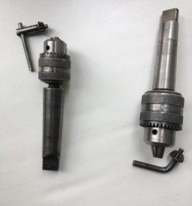 Инструмент металлорежущий (много)