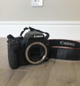 Фотоаппарат без линзы