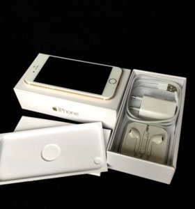 iPhone 6 16gb оригинал