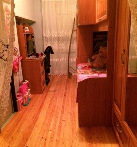 Детская мебель, журнальный столик.