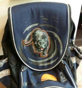 Рюкзак школьный ТОРГ!!!