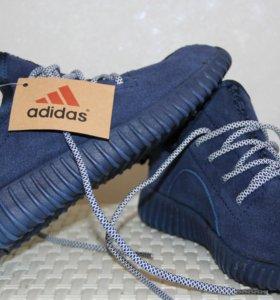 НОВЫЕ!!! Adidas Yeezy