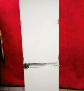Холодильник Либхер бу