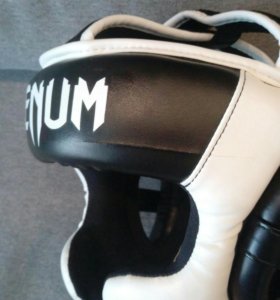 Шлем Venum (защита головы)