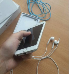 IPhone 6/16гб