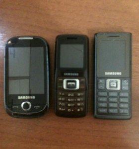 Планшет и Телефоны на запчасти