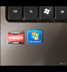Продам ноутбук Acer целиком или по отдельности