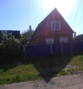 Дом, 73.5 м²