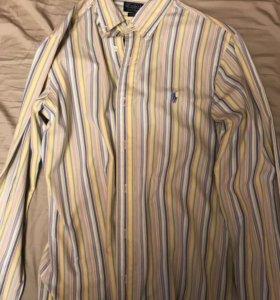 Рубашка by Ralph Lauren