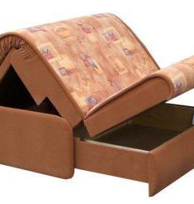мини диван раскладной