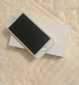 iPhone 6-64gb