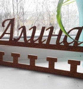 Чпу-обработка древесины, фигурная резка фанеры