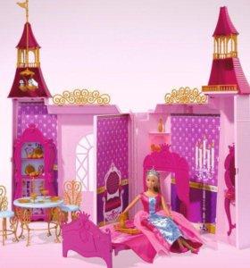 Дом куклы