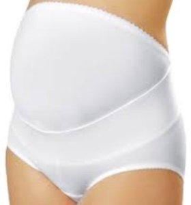 Бандаж для беременных дородовой