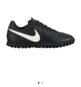 Бутсы JR TIEMPOX RIO IV TF Nike