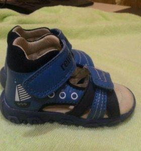сандали ортопедические