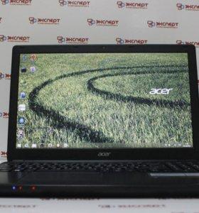 Acer E1-522 (A68)