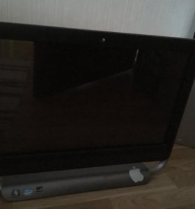 Hp touch smart 520 PC