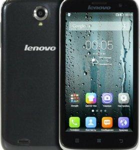 Lenovo589a