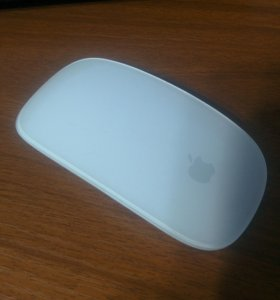 Мышь Magic Mouse 1. Apple.