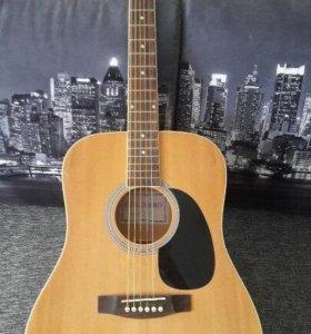 Гитара colombo LF-4110/N