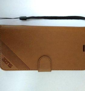 Чехол для Xiomi Redmi Note 5.