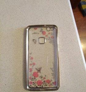 Чехол новый для Чехол для телефона новый Huawei P1